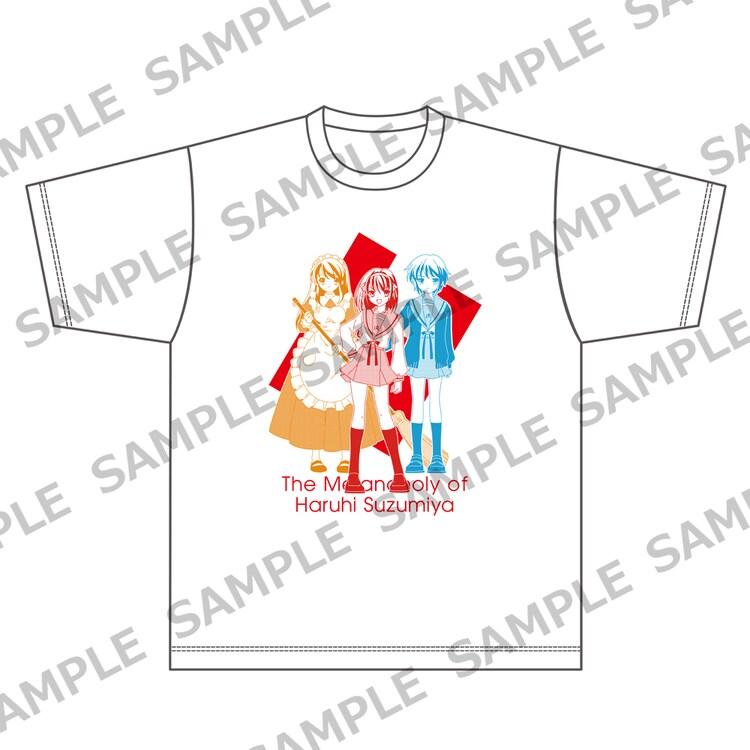 「Tシャツ」