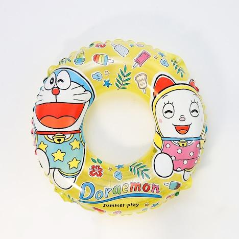 「子供用浮き輪」