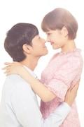 キャスト 年 婚 の 差 ドラマ「年の差婚」のあらすじやキャスト・原作は?おじキュンラブ!