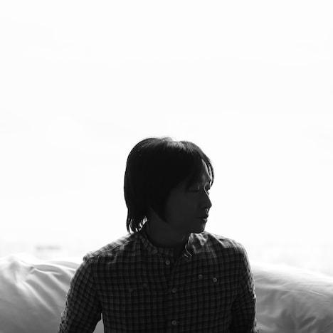 小沢健二 (c)新津保建秀