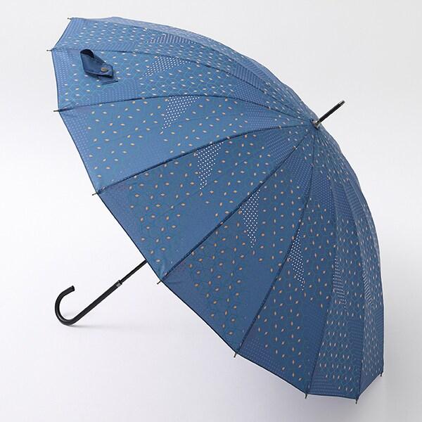 冨岡義勇モデルの傘。