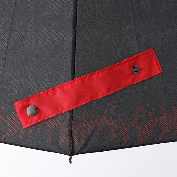 煉獄杏寿郎の傘。