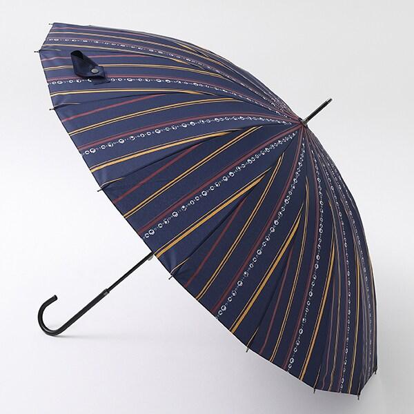 宇髄天元モデルの傘。