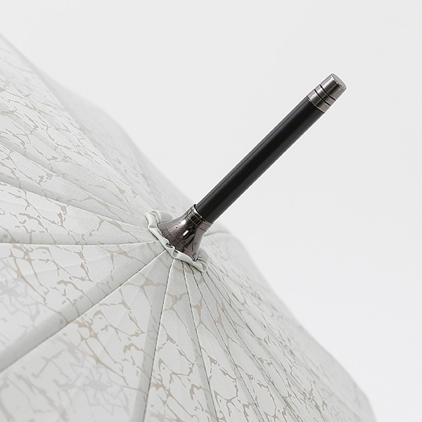 不死川実弥モデルの傘。