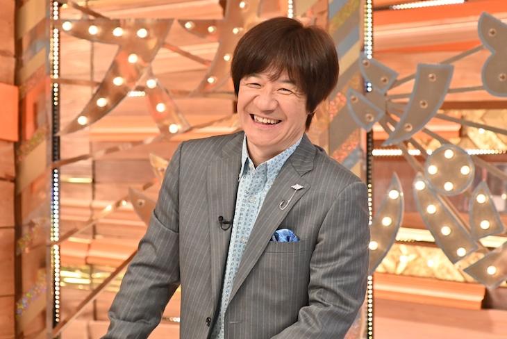 「痛快TV スカッとジャパン」より。(c)フジテレビ