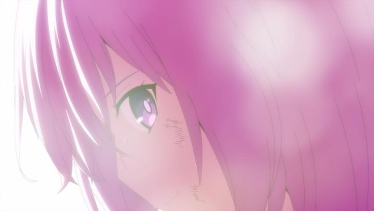 「Fate/Grand Order -終局特異点 冠位時間神殿ソロモン-」公開直前PVより。