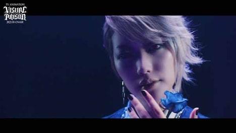 「Artist PV - O★Z」より。