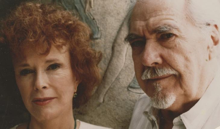 「ロバート・アルトマン/ハリウッドに最も嫌われ、そして愛された男」 (c) 2014 sphinxproductions