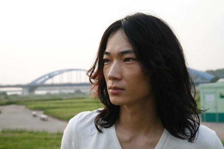 「渋谷」 (c)「渋谷」フィルム・パートナーズ