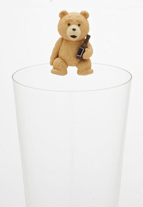 「PETITTO TED2」(540円)
