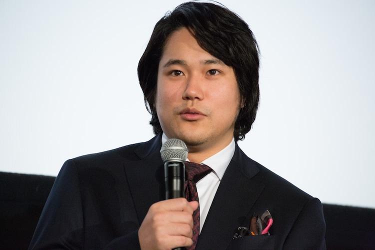 ボーダー ソング 中澤 カバー 卓也 ツー スノー ツナグ ボリユーム