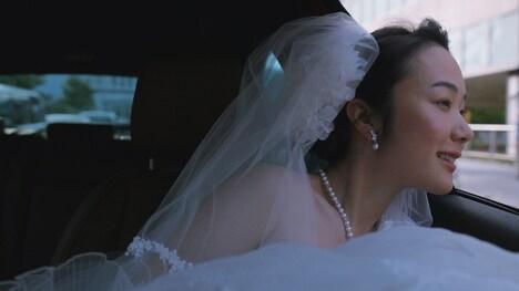 「リップヴァンウィンクルの花嫁」 (c)RVWフィルムパートナーズ