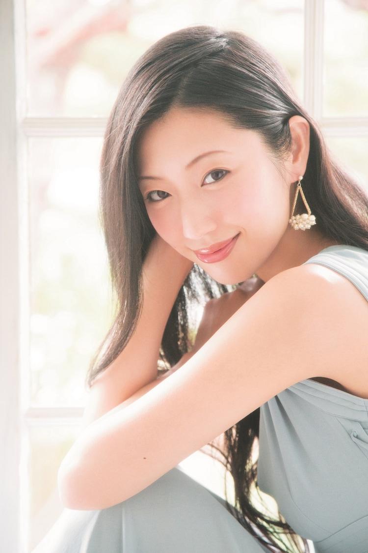 ショート 髪型 壇 蜜
