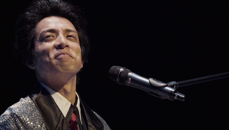 「いのちあるかぎり 木田俊之物語」
