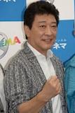 磯部勉 - 映画ナタリー