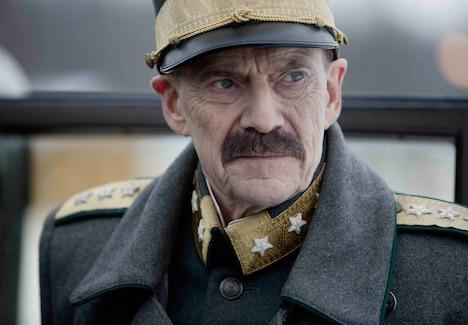 「ヒトラーに屈しなかった国王」 (c)2016 Paradox/Nordisk Film Production/Film Vast/Zentropa Sweden/Copenhagen Film Fund/Newgrange Pictures