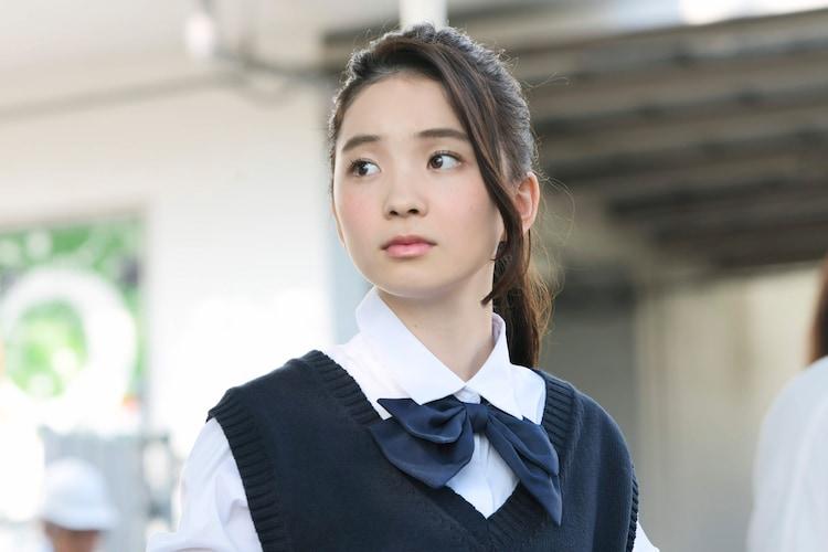 翔 桃子 哀川