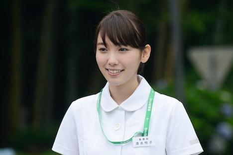 ドラマ「ドクターY~外科医・加地秀樹~」