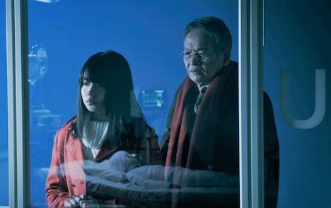 「ミスミソウ」新場面写真