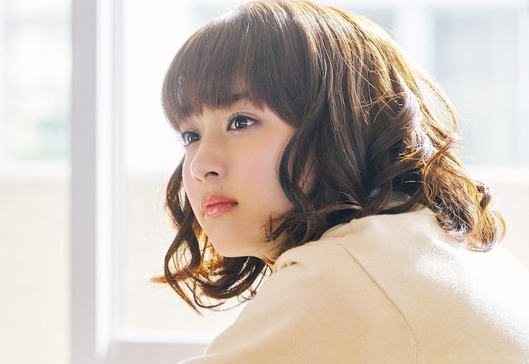 「honey」 (c)目黒あむ/集英社 (c)2018「honey」製作委員会