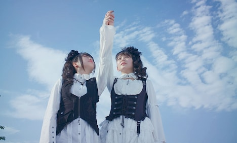 「ヌヌ子の聖★戦~HARAJUKU STORY~」