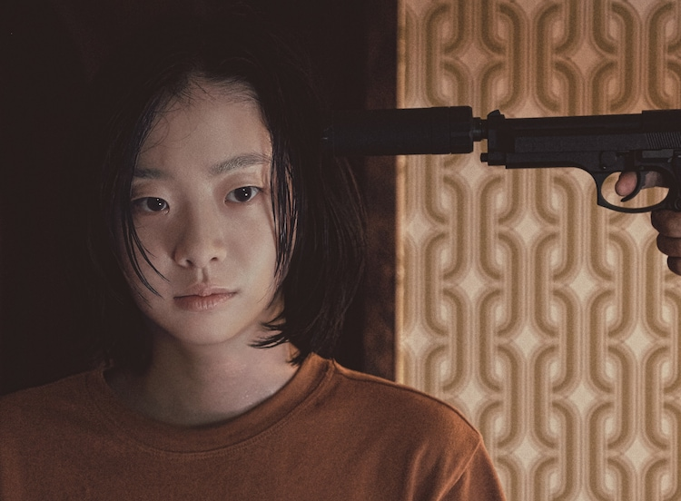 「The Witch/魔女」 (c)2018 Warner Bros. Ent. All Rights Reserved