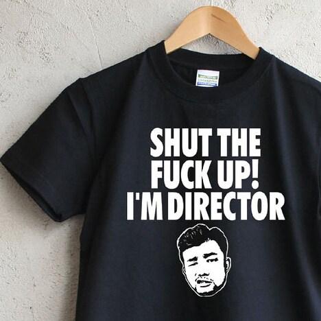 小林勇貴オリジナルTシャツ(2500円)