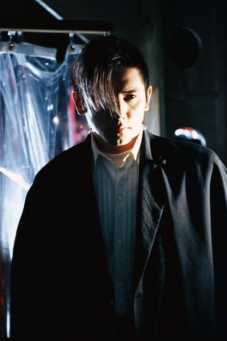ドラマ「ブラック・ジャック」 (c)ブラック・ジャック/(c)TBS