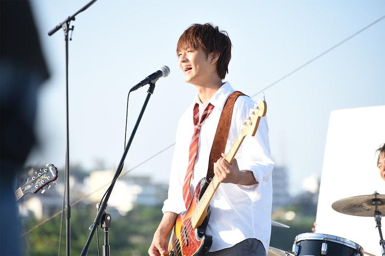 小さな 恋 の うた ギター
