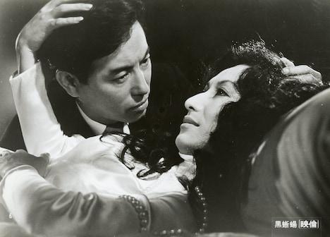 「黒蜥蜴(1968年)」