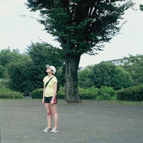 「ひかりの歌」 (c)光の短歌映画プロジェクト