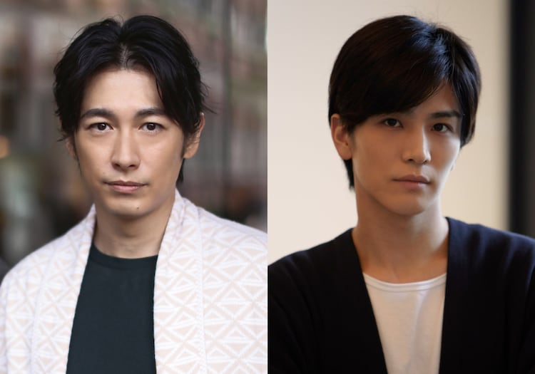 シャーロック ドラマ 日本