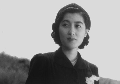 「家庭教師」 (c)1940松竹株式会社