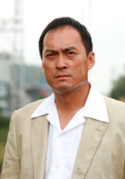 渡辺謙主演ドラマ 刑事一代 平塚八兵衛の昭和事件史 再編集版を今夜