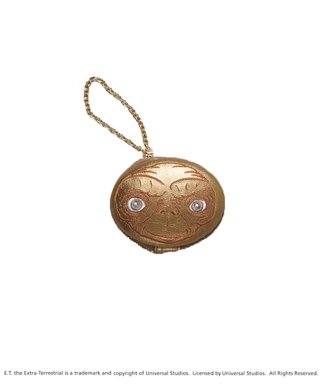 E.T.マルチミニケース(税込1万4040円)