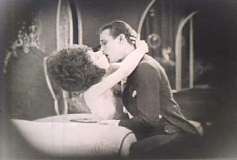 「椿姫(1921年)」