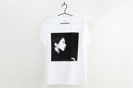 オリジナルTシャツ(税込3456円)