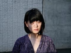 ドラマ 古川 琴音