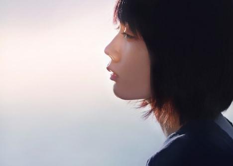 「わたしは光をにぎっている」 (c)2019 WIT STUDIO / Tokyo New Cinema