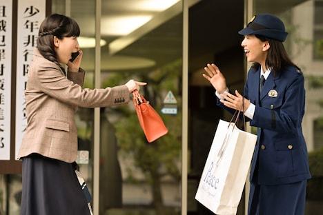 「時効警察・復活スペシャル」
