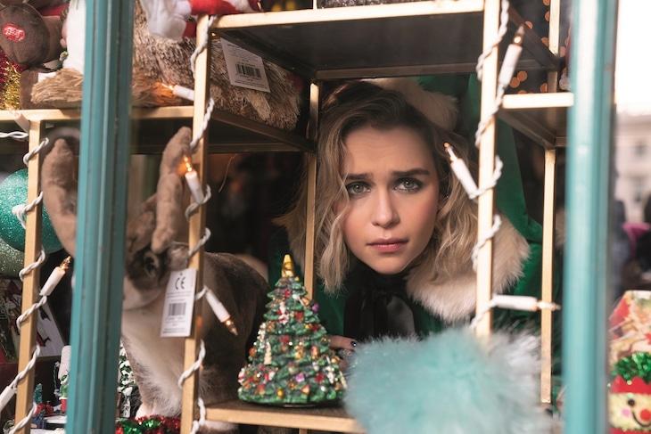 「ラスト・クリスマス」