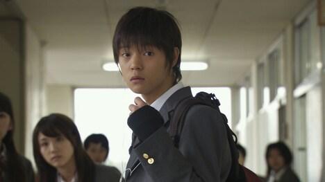 「ケータイ捜査官7」