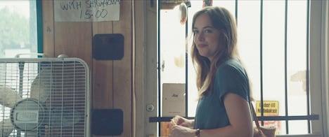 「ザ・ピーナッツバター・ファルコン」