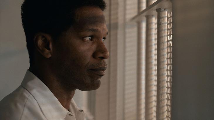 「黒い司法 0%からの奇跡」