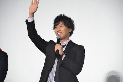 岡田龍太郎