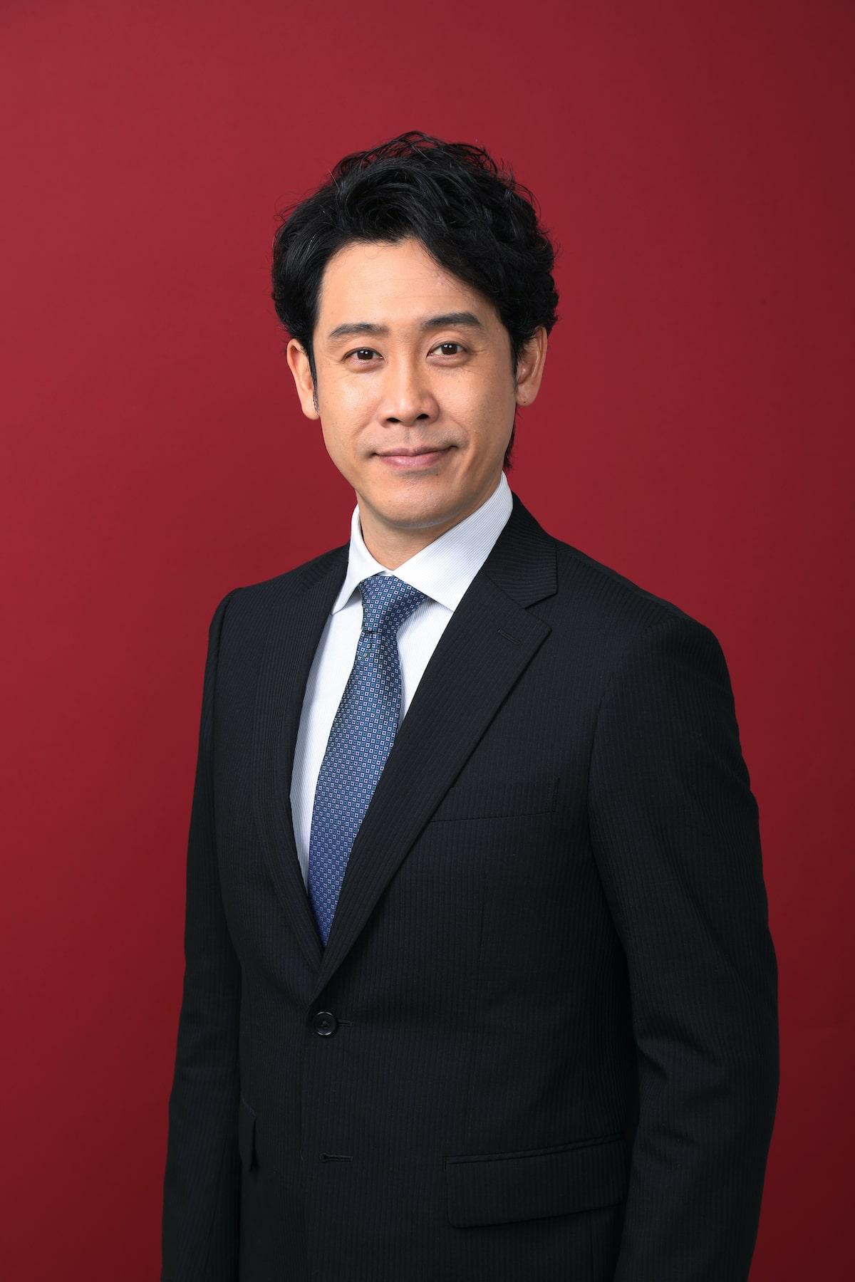 ハケンの品格2020 ドラマ 無料動画 6話