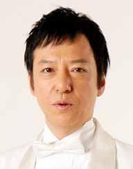 板尾創路 (c)YOSHIMOTO KOGYO CO.,LTD.