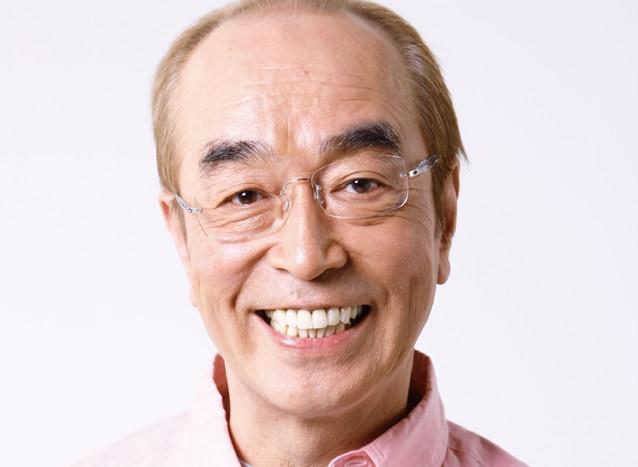 志村けんの訃報に「キネマの神様」監督・山田洋次がコメント「日本の ...