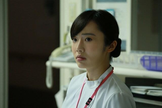 リング 鈴木光司 芦名