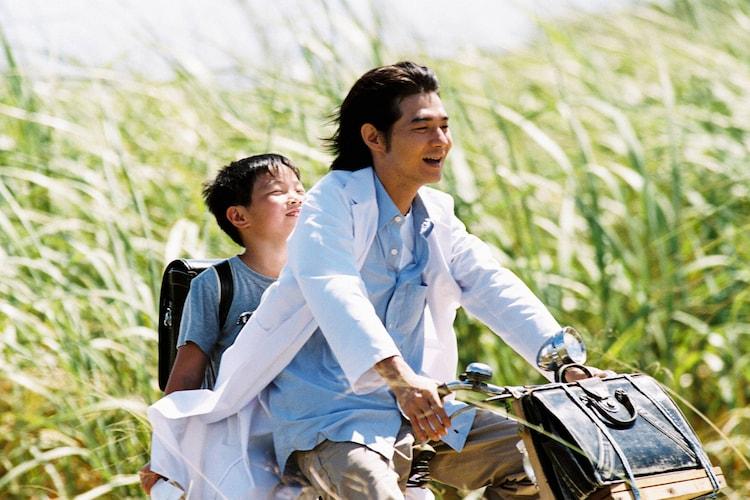 「Dr.コトー診療所2004 特別編」